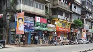 Down the memory lane for these 10 popular streets in Mumbai