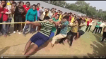 22-year-old Somaiya college student dies during college fest tug-of-war event