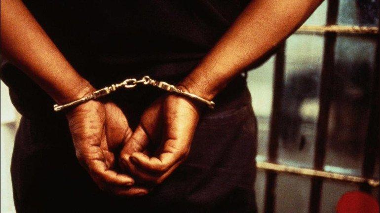 म्हाडा और एसआरए के घर दिलाने के नाम पर ठगी करने वाले गिरोह का भंडाफोड़, 2 गिरफ्तार