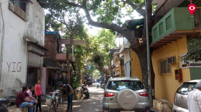 MHADA to initiate redevelopment project at Motilal Nagar