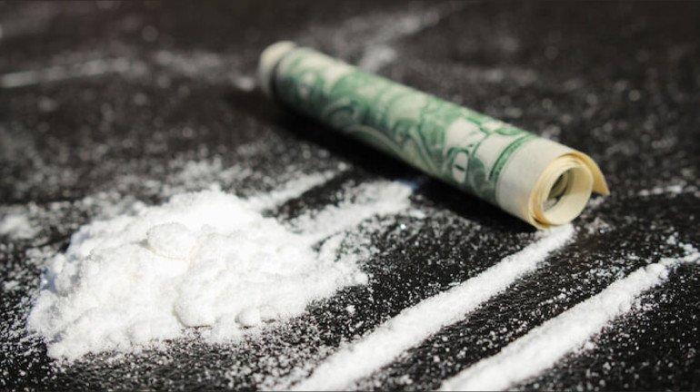 ड्रग्ज तस्कराचा पर्दाफाश, वांद्रेतून एमडी आणि कोकेनची तस्करी