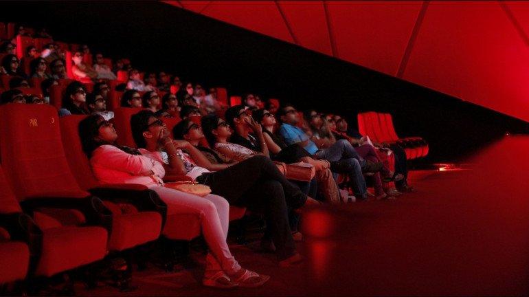 चित्रपटगृहं, नाट्यगृहं उघडण्यासंदर्भातील नियमावली जाहीर