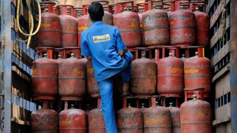 After electricity, Mumbai residents now complain of hefty piped gas bills