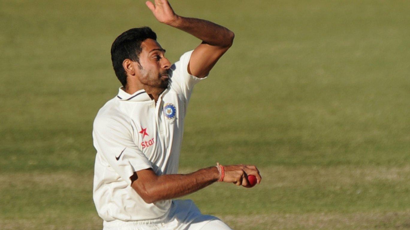Dhawal Kulkarni makes a comeback to Mumbai Ranji team; Shreyas Iyer rested
