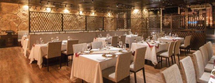 Massive Restaurants: The Powerhouse Behind The Likes Of Masala Library, Farzi Café Et al