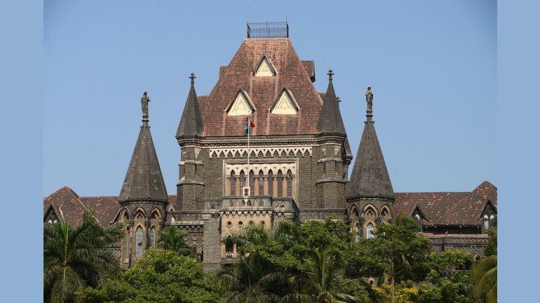 Bombay HC Asks If ICSE, CBSE Can Have A Separate CET Syllabus