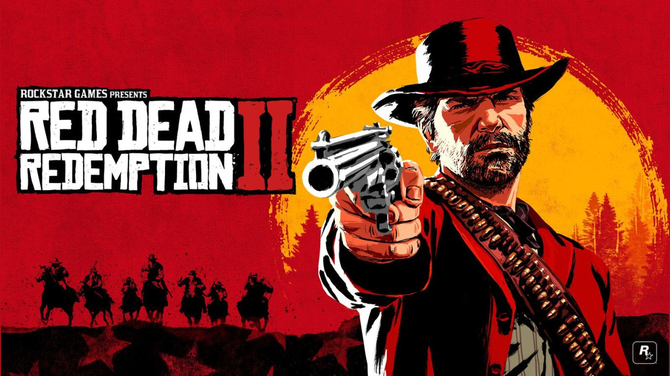 e5b9ec63df Rockstar Games  Red Dead Redemption 2 discounted in India for the first time
