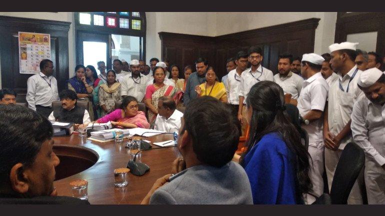 BMC Budget 2019 Summary: Civic body focuses majorly on education, infrastructure development