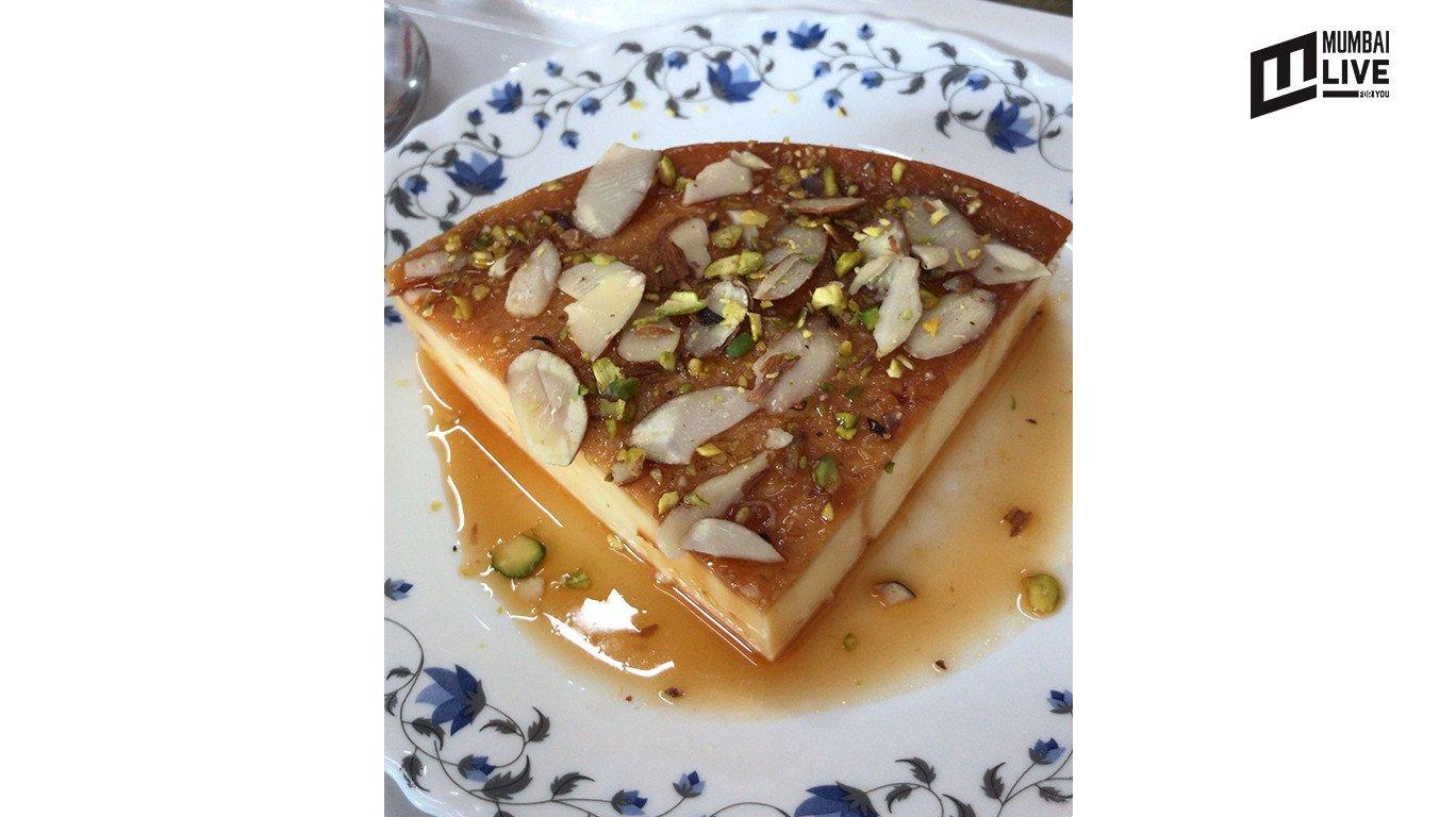 Kaka Kaki: This Bohri Culinary Journey Is Simply Comforting