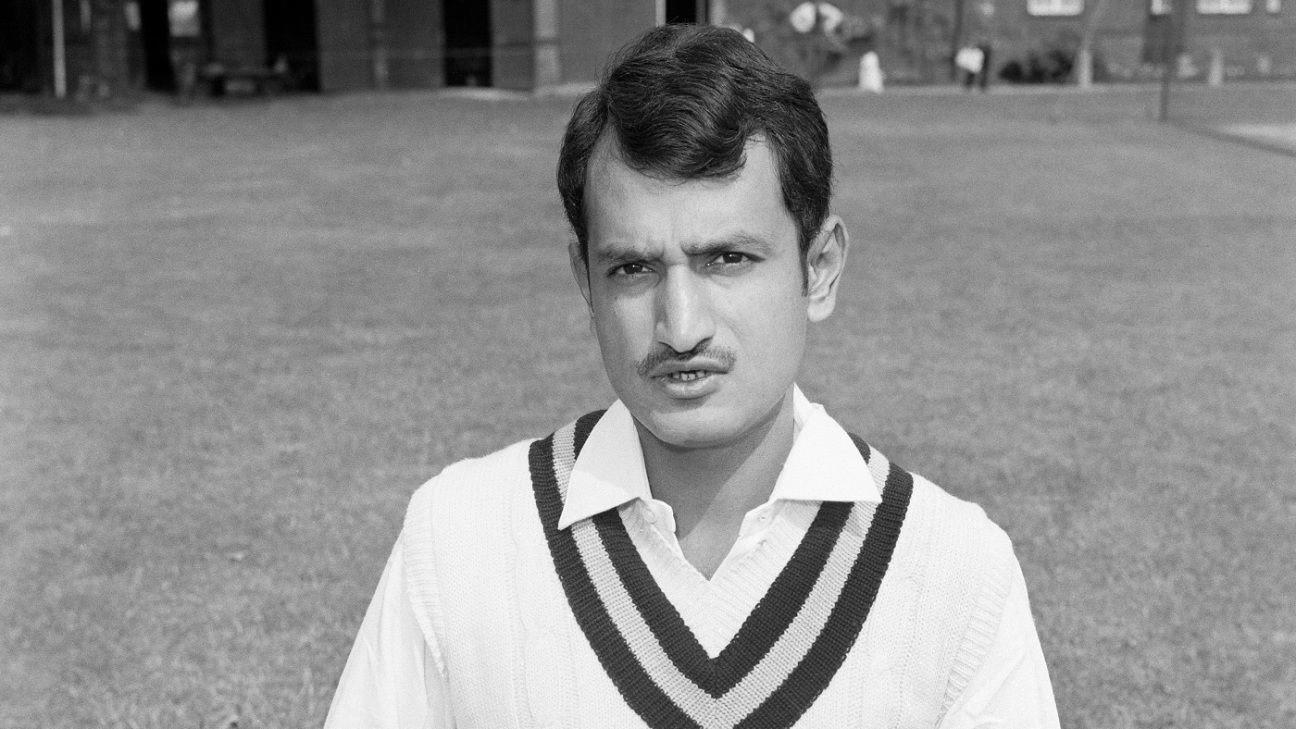 Back to the roots: Famous Mumbai cricketers and the clubs they played for