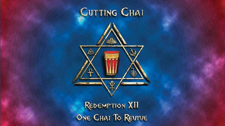Cutting Chai XII ends after a remarkable three-day run