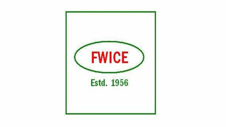 FWICE appeals for a blanket ban on Pakistani artists and Navjot Singh Sidhu