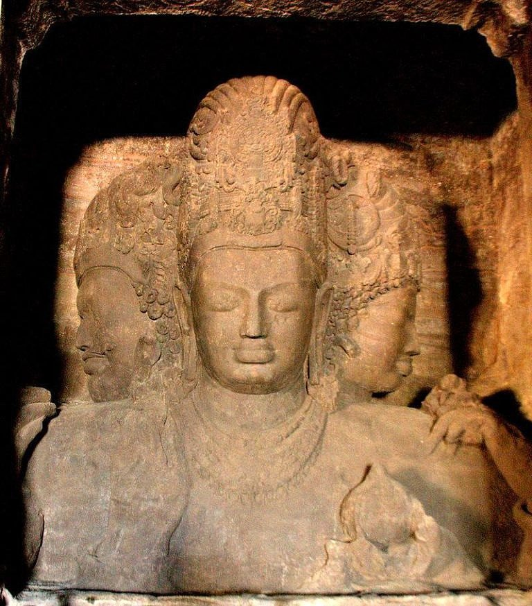 Elephanta Caves: Where the caves talk of history and a rich cultural legacy