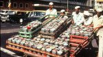 From 1 to 5000 dabbawalas, this food delivery service has come a long way in 128 years