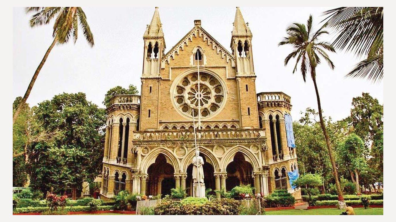 Mumbai University degree students' results to be available online