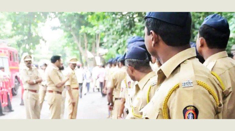 Here are 4 instances where Mumbai Police has promptly assisted Mumbaikars