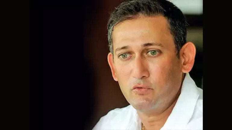अजित अागरकर सहीत मुंबई क्रिकेट एसोसिएशन के सभी चयनकर्ताओं ने दिया इस्तीफा