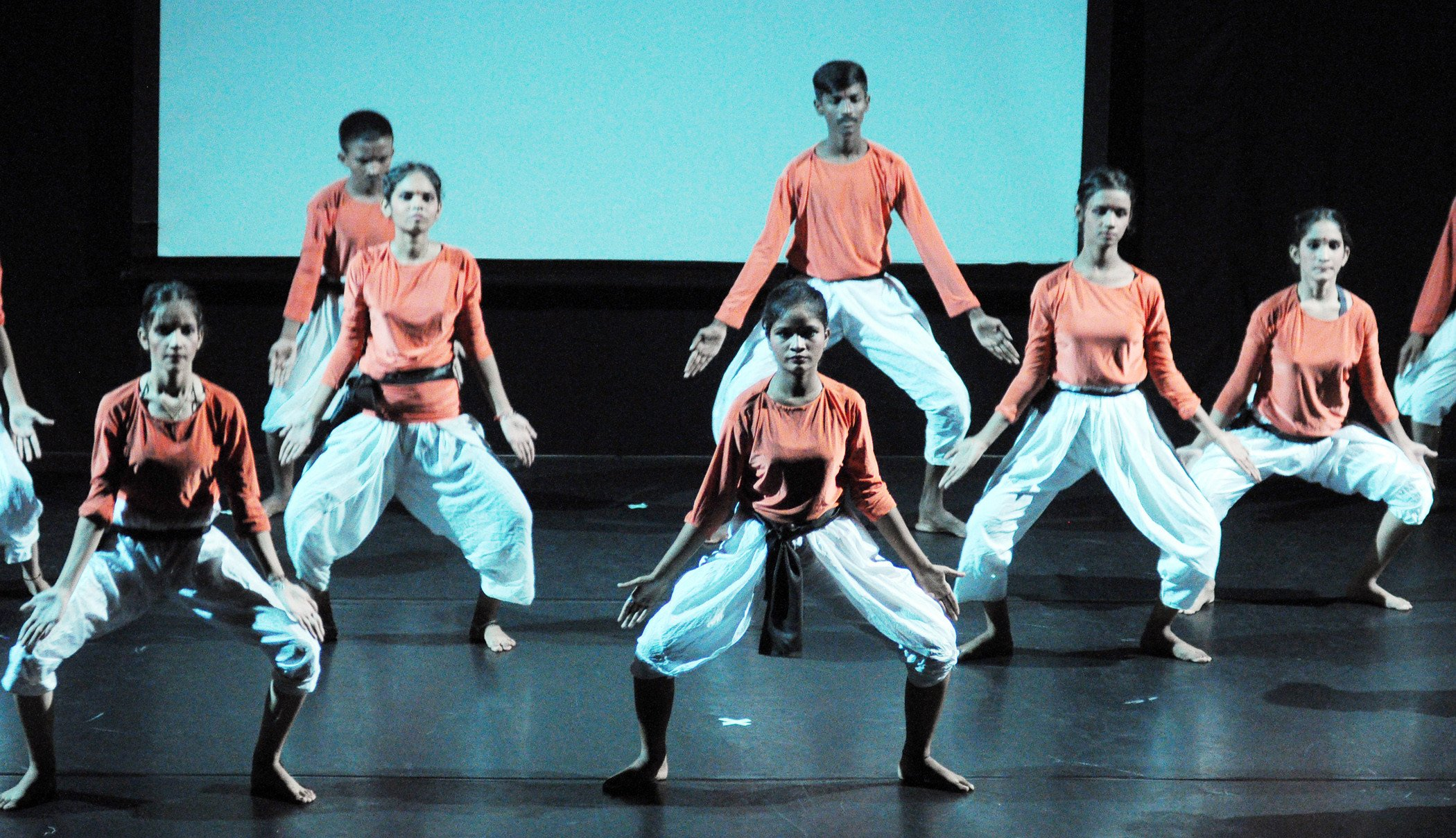 NCPA presents Nrityaparichay - A boost to India's Cultural Legacy