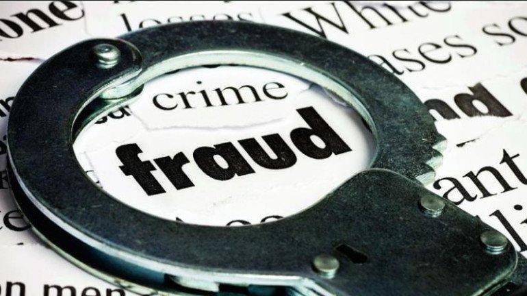 Mumbai: Senior Citizen Deceived Of INR 4 Lakh