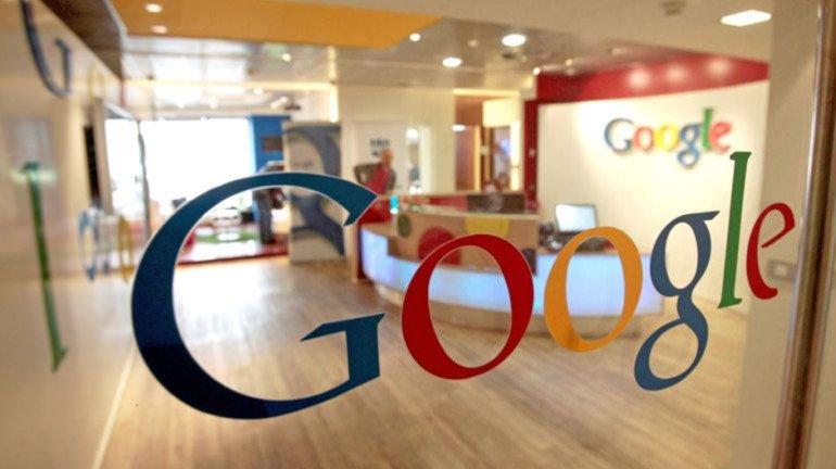 काफी देर तक ठप्प रहने के बाद शुरु हुईं गूगल की सर्विस
