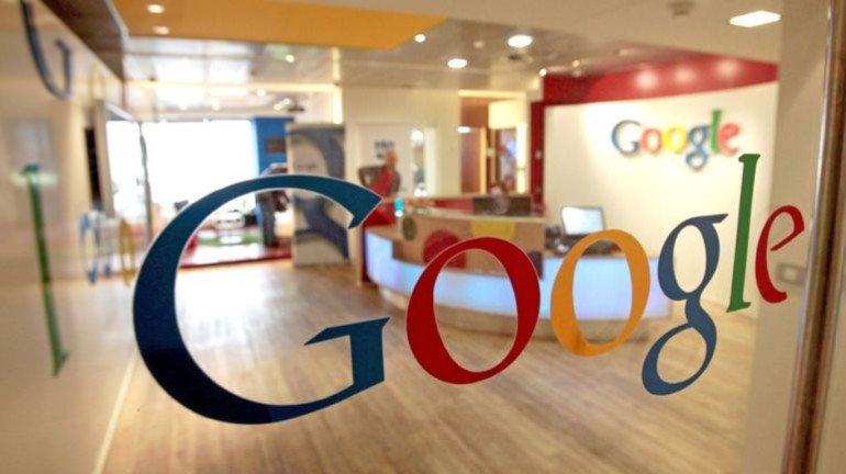 गुगलच्या 'त्या' सर्व्हिससाठी मोजावे लागणार पैसे