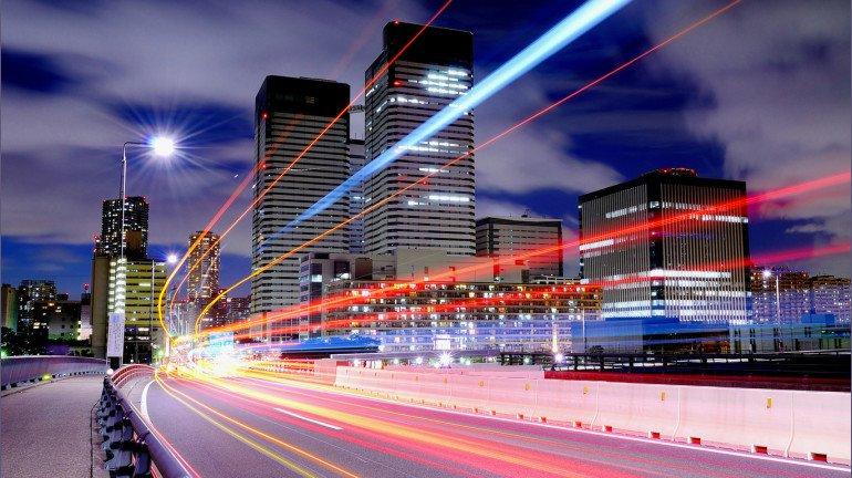 मुंबईतील पायाभूत सोईंसाठी २.७५ लाख कोटी रुपये