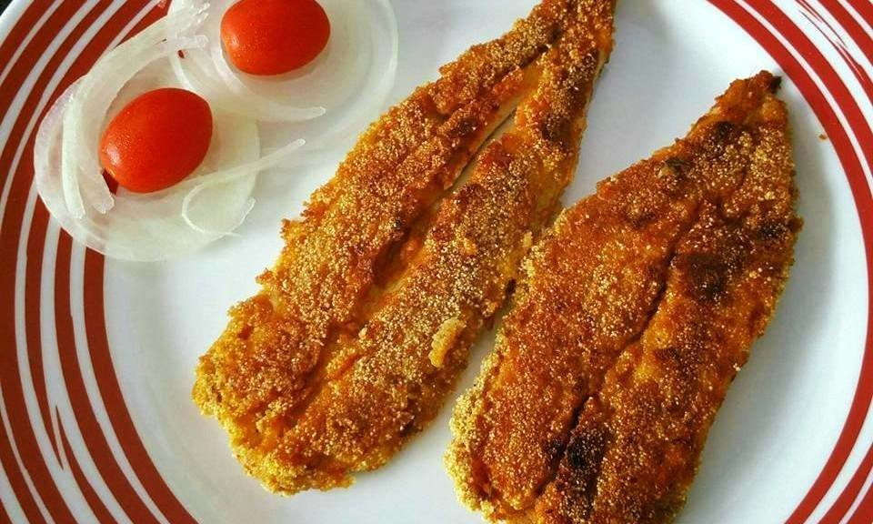 Bombay Duck: Not A Duck, But Bombil Is Mumbai's Precious Seafood Delicacy