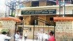 Election process of Borivali Advocate Bar Association concluded