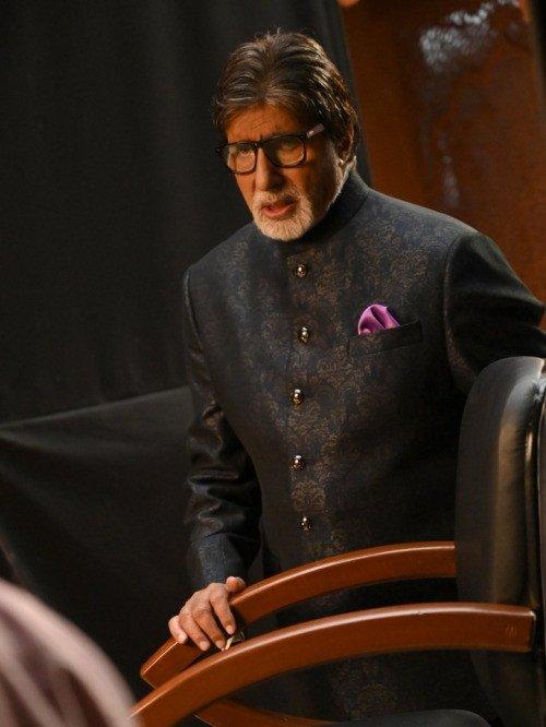 Registrations for Sony TV's Kaun Banega Crorepati 11 to start soon