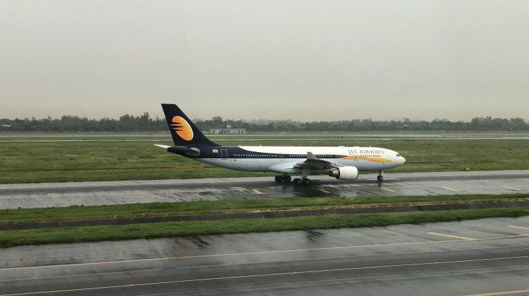 ITF Urges PM Modi to Intervene amid Jet Airways Crisis