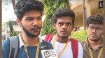 Bol Mumbai: What do Mumbai residents think about the demonetisation?