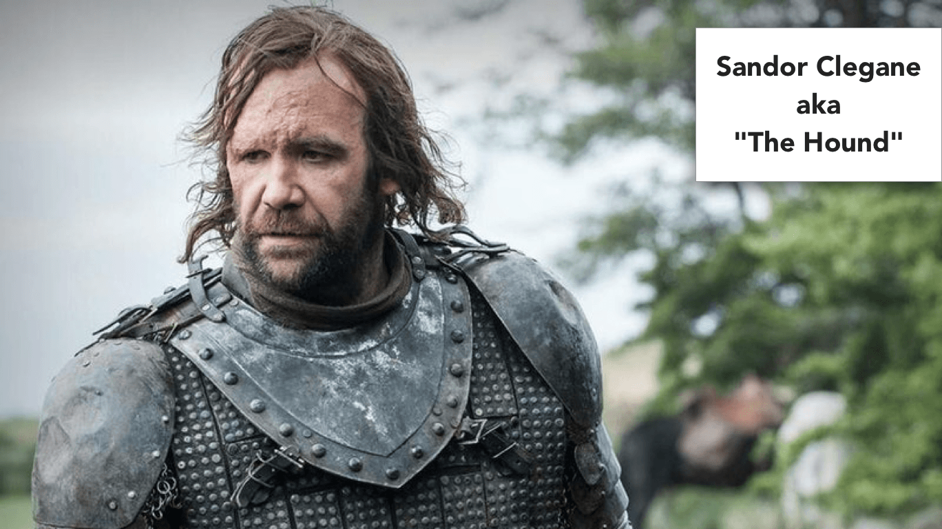 How Game of Thrones inspired me to vote this Lok Sabha election