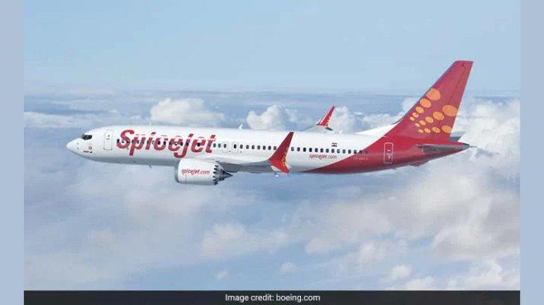 स्पाइसजेट ने चौथी बार किया सेवा का विस्तार, नई दिल्ली-मुंबई के लिए नयी शुरू होंगी नयी उड़ानें