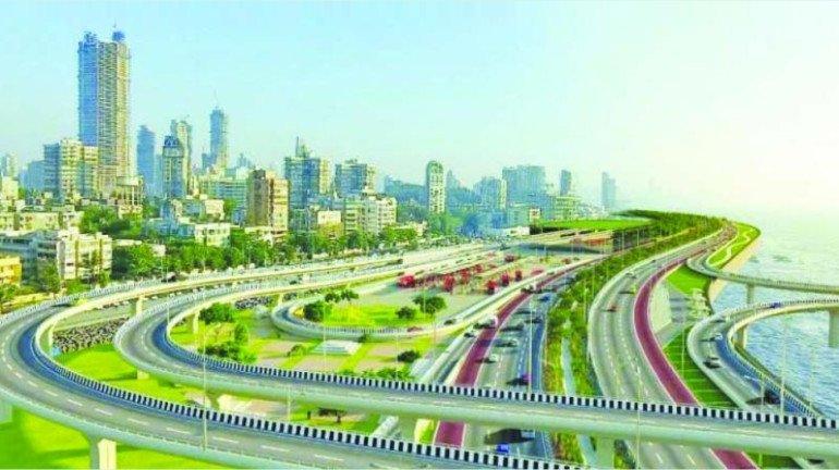 Coastal Road Project: Bombay HC strikes down CRZ permission