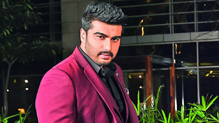 Arjun Kapoor invests in food delivery business 'Foodcloud'