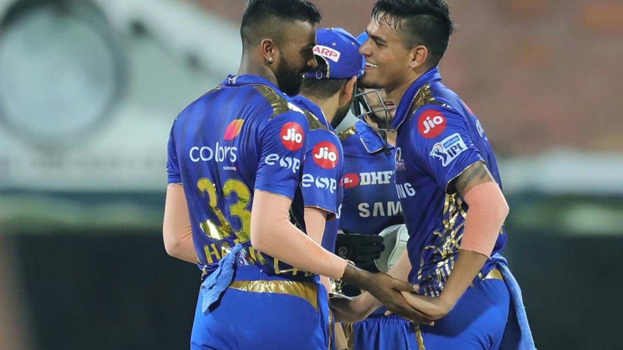 IPL 2019: Six defining moments that showed why Mumbai Indians' journey to the Finals wasn't easy