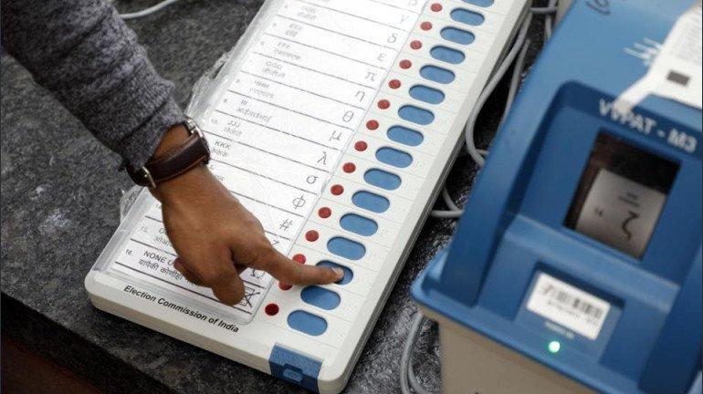 Maharashtra: MVA Outdoes BJP In Zill Parishad Polls Of Six Districts