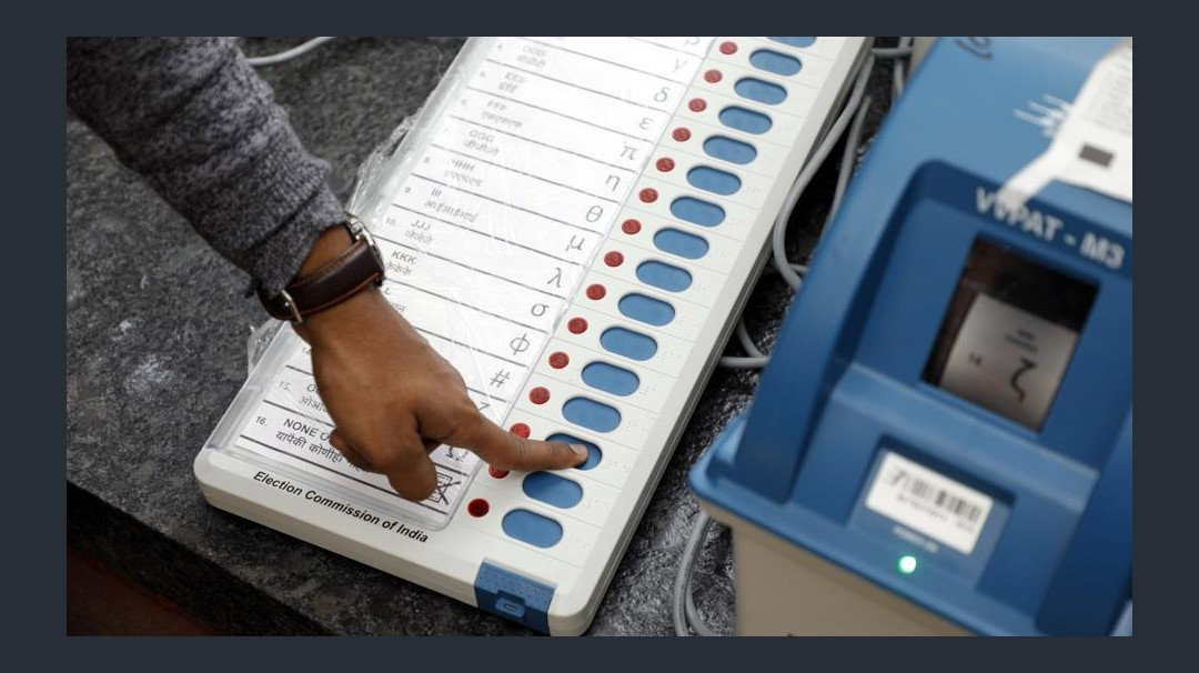 Maharashtra Cabinet Issues Ordinance To Restore OBC Quota For Rural Bodies Polls