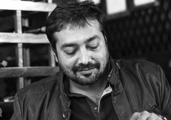 Anurag Kashyap seeks Help From PM Modi as his Daughter Gets Rape Threat