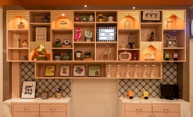 Happy House Kitchen: This Picturesque Eatery in SoBo Has Many Elements Which Will Make You Happy