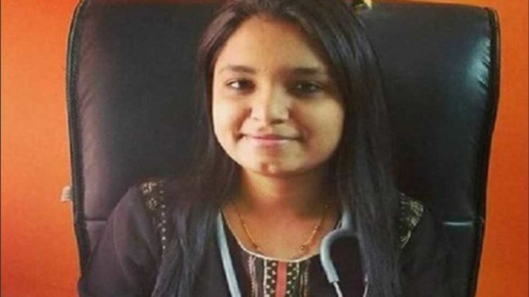 Payal Tadvi Suicide Case: Accused Doctors Write to Association to Listen to Their Side