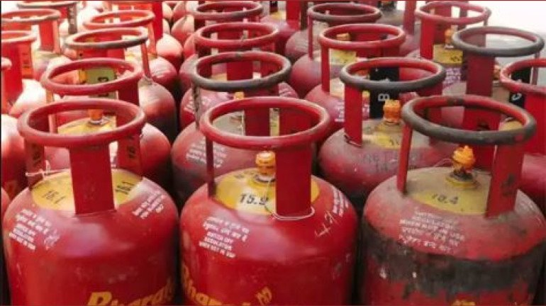 Mumbai: After 3 Unsolved Gas Leaks, BMC Drafts SOP for the Fire Brigade and NDRF