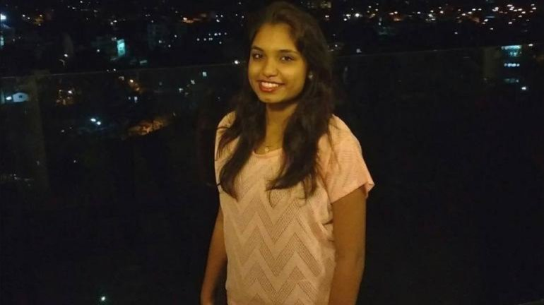 Payal Tadvi Suicide Case: Here's The Entire Suicide Note