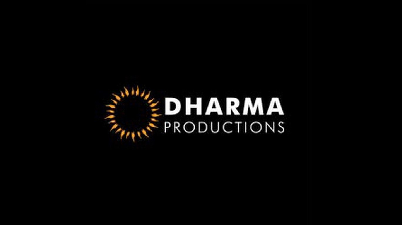 Image result for dharma productions