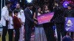 Sugandha Date wins Zee TV SaReGaMaPa Li'l Champs 2019