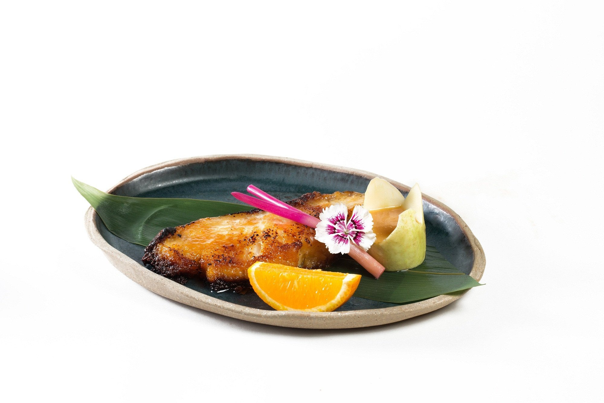 Relish on some authentic, indigenous Asian food at Happy Thai