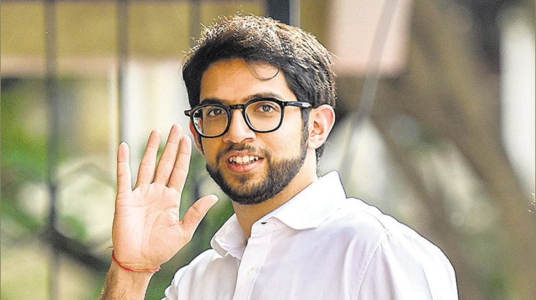 5 Young leaders in Maharashtra ready to takeover the political scenario