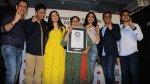 We at T-Series dedicate this success to my father, Gulshan Kumar: Bhushan Kumar