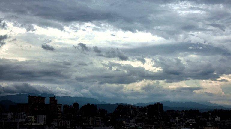 27 और 28 जुलाई को मुंबई में फिर हो सकती है बारिश