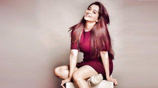 Dipika Kakar Biography, Age, Height, Net Worth ,Husband ~ World Super Star Bio